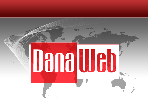 jan-nygaard-dk.danaweb1.com is hosted by DanaWeb A/S